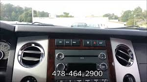 Ford Explorer King Ranch - 2012 ford expedition king ranch 4x4 b1704 at riverside ford