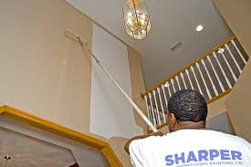 painting home interior interior painters home interior painting sharper impressions