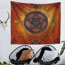 Home Decor Fabric Sale by Online Buy Wholesale Indian Curtain Fabric From China Indian