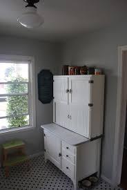 vintage hoosier kitchen cabinet kraken crafts i think the kitchen is finally completely finished