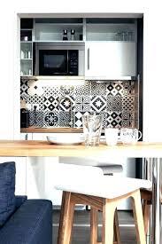table bar cuisine design bar de cuisine design table cuisine sign table cuisine bar