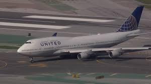 flight diverted after passenger u0027s offensive outburst nbc