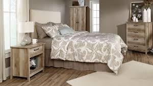 sauder bedroom furniture sauder bed instructions harbor view bedroom furniture palladia