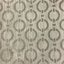 Designer Upholstery Fabrics Bond Geometric Pattern Woven Texture Upholstery Fabric By The Yard
