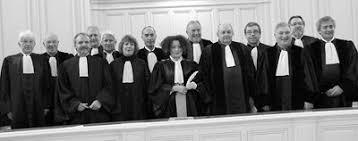 chambre de commerce saintes bertin infos le tribunal de commerce de saintes a englobé