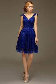 graduation dresses for 6th grade graduation dresses for 6th grade snowyprom