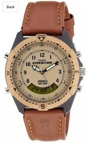 amazon best sellers best mens watches which is the best watch to buy under 2000 rupees quora