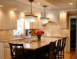 small kitchen dining room decorating ideas living room and dining room combo decorating ideas unique kitchen