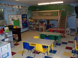 Home Center Decor by Home Daycare Ideas For Decorating Home Daycare Decorating Ideas