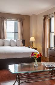 Picture Of Room Dewitt Hotel U0026 Suites Chicago Downtown Dewitt Place