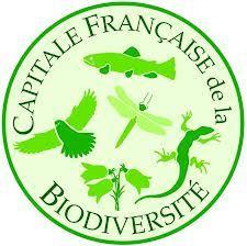 fourniture de bureau lille 3 programmes d pour la diversité écologique à lille capitale