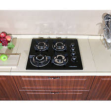 Cooktop Glass Repair Glass Cooktop Ebay