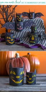 129 best halloween party and costumes images on pinterest