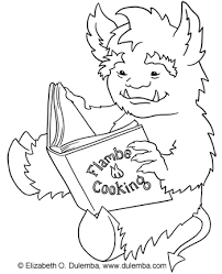 coloring sheet reading reading books coloring pages coloring