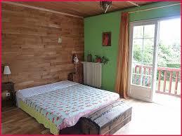 chambre d hote à hendaye chambre d hote pornichet awesome design frappant de chambre d hote