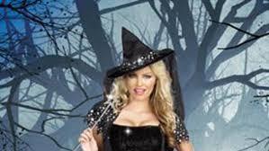 Quality Halloween Costumes Quality Halloween Costumes Deja Vu Love Boutique