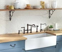 rohl country kitchen faucet rohl country kitchen faucet kitchen faucets medium size of kitchen