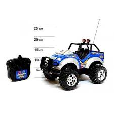 rc jeep for sale r c 7f stormer jeep adapter radio hq3011 3 price in