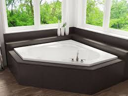 19 best cloakroom images on pinterest bathroom furniture