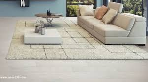 floor and decor credit card floor and decor credit card payment high quality flooring tile