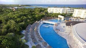 Riviera Maya Map Grand Sirenis Riviera Maya Sirenis Riviera Maya U2013 Sirenis Hotels
