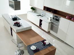 Modern Kitchen Cabinets Los Angeles Modern Kitchen Design Available At Royal Tile In Los