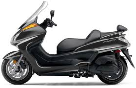 yamaha majesty owner reviews motor scooter guide