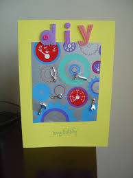 diy birthday cards for him alanarasbach com
