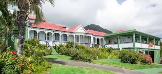 plantation style house caribbean plantation style house house style
