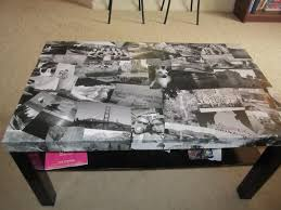 25 Unique Painted Tv Trays by 25 Unique Decoupage Table Ideas On Pinterest Diy Decoupage
