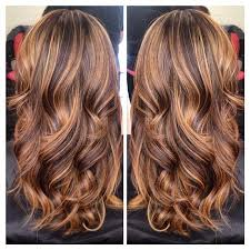 hair color high light highlight lowlight color hair coloring colorado springs co