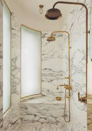 bathroom kitchens with carrera marble countertops porcelain
