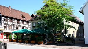 Kleber Post Bad Saulgau Hotel Gasthof Schwarzer Adler In Bad Saulgau U2022 Holidaycheck