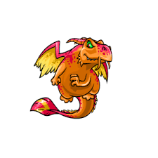 faerie colour neopets wiki fandom powered by wikia