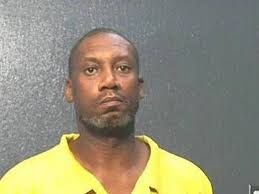 silvester williams former moss point school cus officer convicted of