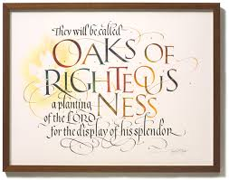 timothy botts prints tim botts calligraphy framed 17 x 22 prints