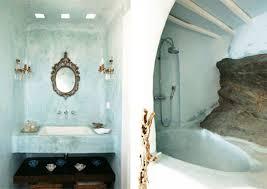 incridible moroccan design decor 10599