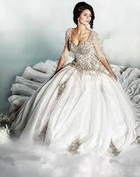 robe de mariage 2015 robes de mariée à partir de 2013 2015 2120517 weddbook