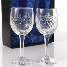 best gift for silver wedding anniversary choice image wedding