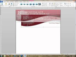 resume templates word 2010 download resume template 32 word letterhead templates free samples 32 word letterhead templates free samples examples format throughout microsoft word 2010 free download