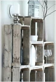 Decorative Wooden Shelf Edging Decorative Wooden Shelf Edging Unique Design Of The Wood Shelving