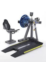 first degree fitness medical upper body ergometer e920 e920