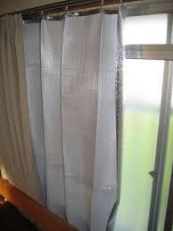 rideaux pas cher rideau isolant rideaux pas cher pour rideau isolant du froid plan