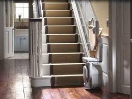 60 chair lift on stairs stair chair lift charlotte nc chair