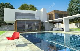 swimming pool house images u0026 stock pictures royalty free swimming