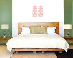 feng shui bedroom ideas feng shui bedroom exles lovetoknow