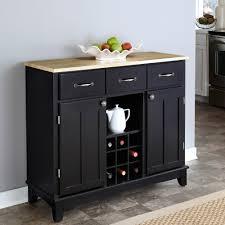 hooker furniture dining room leesburg buffet 5381 75900 american