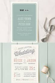 planning for wedding invitations wording idea for proper usage