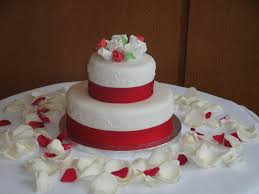 top chocolate wedding cakes white chocolate wedding cake with