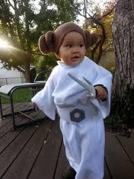 Adorable Halloween Costumes Littlest Trick Treaters Pin Meri Keiser Halloween Costumes U0026 Trick Treaters